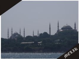 istanbul by angelusmd
