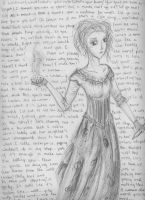 Mrs. Lovett's rambling... by OmgItsEmily