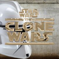 The Clone Wars by Omega-2438