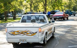 Old Guys S10 by joerayphoto