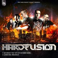 Hardfusion by Typic