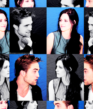 Robsten 2 by Sherryloveyou