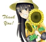Thanks by instantmiso