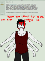 Q33: Arms by Ask-Arachnid-King