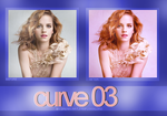 Curve 03 by MichelleNeves