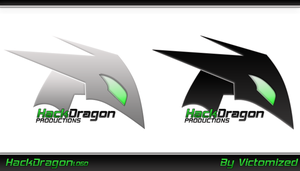 HackDragon Production by Victomized