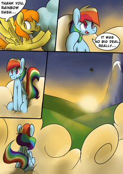 RtS Comic - Chapter 1 - 06 by Lantheros