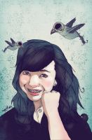 LINTANG by saturday-night-fever
