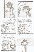 sChIzO 41: You Too? by Mister-Saturn