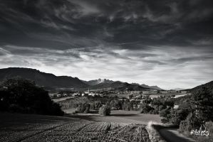 Country side by rdalpes