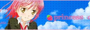 BannerSpecialSC by xSmileFly
