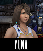 Mod-FF10-Yuna breasts exposed by Art-Of-The-Body