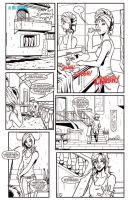Capitulo 01 / Pagina 10 by FcoSintor