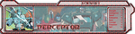 Perceptor Sig stat card by BDixonarts
