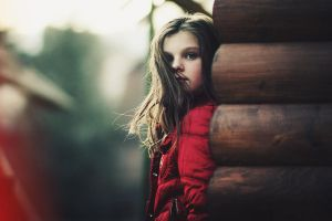 my sister by zznzz