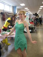 Tink by AriadneEvans