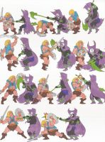 He-man_and_the_masters_of_the_Universe_18Feb2013 by AlexBaxtheDarkSide
