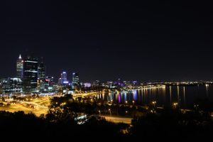 Perth by HalfBloodPrince71