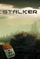 Stalker cover by TazioBettin