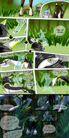 RIOCT round 2 pages 5+6 by Lolilith
