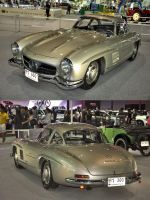 Motor Expo 2015 58 by zynos958