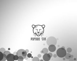 Pardus Bubbles by h2okerim