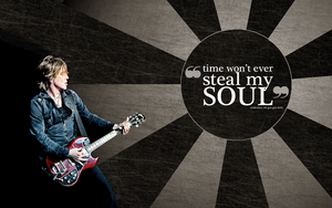 Steal My Soul by Conspiracy-Z-Cycle