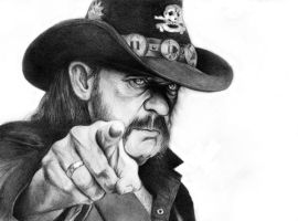 lemmy by caba84
