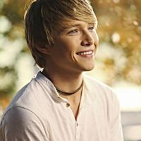 Sterling Knight by Juska22