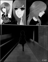 All Blood Runs Red page 21 by NikkieHale
