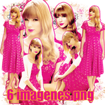 Pack png 121 Taylor Swift by MichelyResources