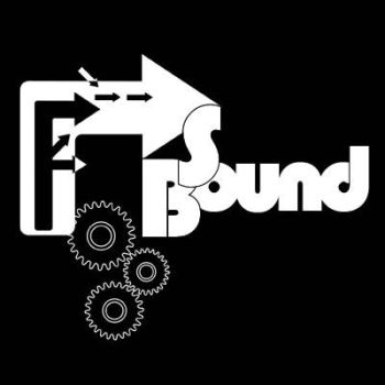 Image result for soundbound