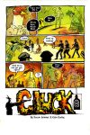 Cluck pg. 2 by Eastforth