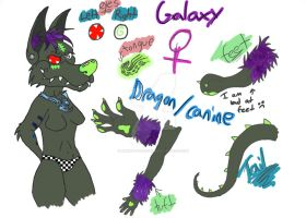 galaxy ref by Angry-Popcorn