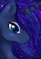 Luna by Moon-Wing