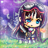 Event : Maddie's Icon Contest by kingsando