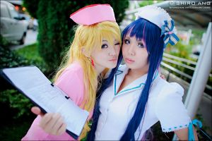 Cosfest 2011 - 04 by shiroang