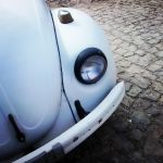 Fusca by Clauds-C