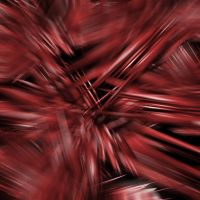 Red blur1 by casesensitive