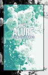 Alure - PXD by SoldMySoulForWings