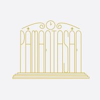 Typography::Pamantasan by reginepetrola