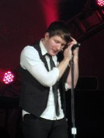 Owl City Live 4 by omnislash083