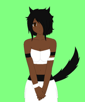 BASE-Emma by ThunderWolfang