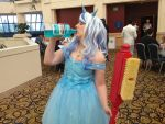 BABSCon: Colgate by CinemaBrony