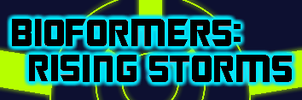 Small Title Banner For BF:RS by Color17