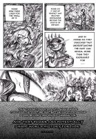 ASHWORTH Volume01-CHP01-Pg02 by darkspeeds
