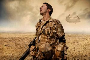 british soldier by kramer-1