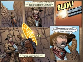 Wild West Wizards Final Page 4 by Taman88