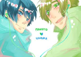 makoharu by Chasu-Bluepug