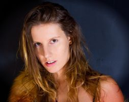 Vex 39 by ESLB-Photography
